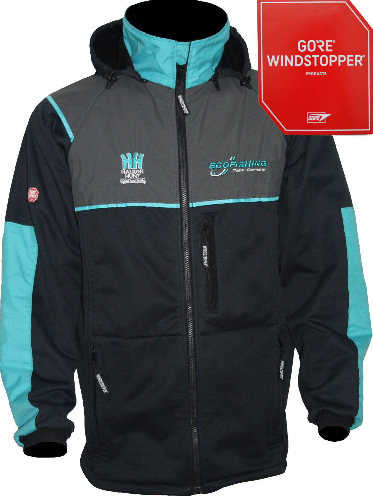 _MG_HH_SOFTSHELL_JACKE
